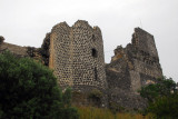 Al Marqeb Citadel, Syria