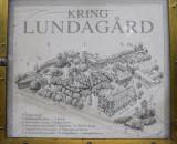 Kring Lundagård