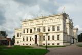 Universitetsbyggnaden, Lund