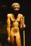 Meri-re-ha-ishref, from Sedment ca 2200-2150 BC