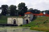 Kastellet - Copenhagen's old Citadel