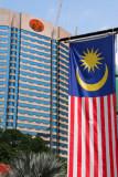 Kuala Lumpur - City