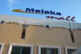 Melaka Mall