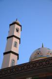 Madrasah Assayyid Abdul Aziz Al Makhdum, Melaka