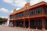 Muzium Umno Melaka