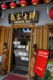 Heeren Inn, Melaka