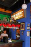 Geographer Cafe, Melaka