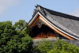 大谷本廟 Temple, Higashiyama-ku, Kyoto