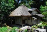 Iho-an, Tea House, Kodai-ji Temple, Kyoto