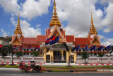 Phnom Penh - General