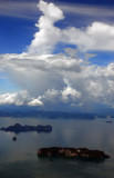Ko Ba Tang, Phang-Nga Bay