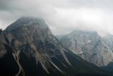 Lermoos, Tirol