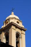 Eglise Ste. Dévote, Monaco