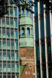 St. Catherine's Church, Hamburg