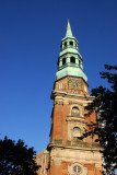 Katharinenkirche, Hamburg