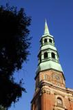 Katharinenkirche, Harmburg