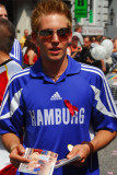 Hamburg - CSD 2007
