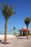 Beach, Emirates Palace