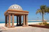 Promenade, Emirates Palace Hotel