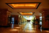Lobby level, Emirates Palace Hotel, Abu Dhabi