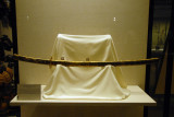 Tachi - Japanese sword - 1870-1890, signed by Komai of Kyoto