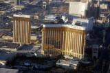 Mandalay Bay Hotel-Casino, Las Vegas, Nevada