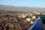 Las Vegas Strip, Nevada