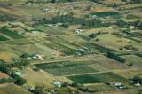 Western Australia farmland