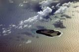 North Keeling Island, Indian Ocean (11 50N/96 49E)