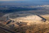 Dubai's version of Mount Trashmore