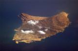 Kuria Muria Islands, Oman (17 30N/56 01E)