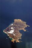 Kuria Muria Islands, Oman (17 29N/55 51E)