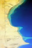 Gulf of Suez, Egypt