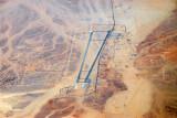 Wadi Al Jandali Airbase, Egypt  (30.0504N/31.8395E)