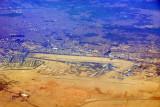 Cairo International Airport (CAI/HECA)