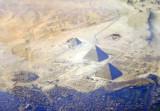 Aerials-North Africa
