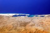 Marsa Matruh, Egypt