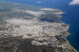 Nabeul, Tunisia