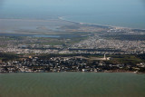 Carthage-Hannibal, Tunis, Tunisia