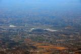 Tripoli Airport, Libya
