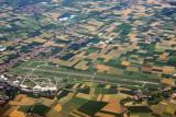 Erding Air Base, Germany