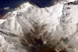 Small ski area, Forno, Piedmont, Italy (45 01 46N/07 13 16E)