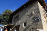 Contrada Dei Fossi, San Marino - Centro Storico
