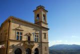 San Marino - Centro Storico