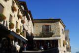 San Marino - Centro Storico - Città