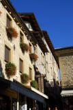 Bar Ristorante Pizzeria da Pier, San Marino
