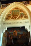Il Vestibolo - Palazzo Pubblico