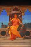 Allegory of Repubblica