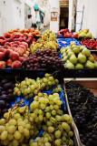 La Giorgia frutta & verdura