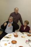 L.V.B.A. 2006 Banquet
